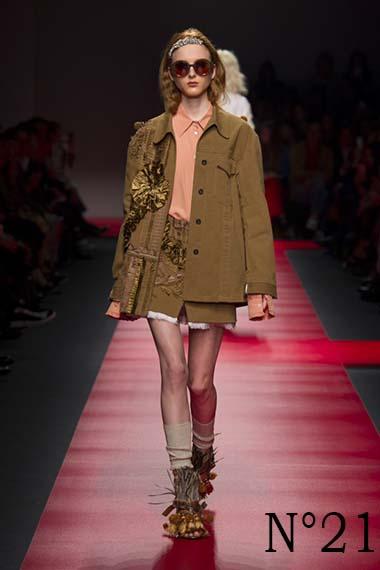 Collezione-N°21-primavera-estate-2016-moda-donna-10