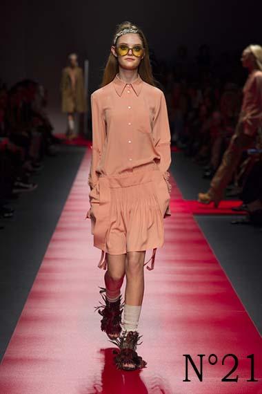 Collezione-N°21-primavera-estate-2016-moda-donna-11