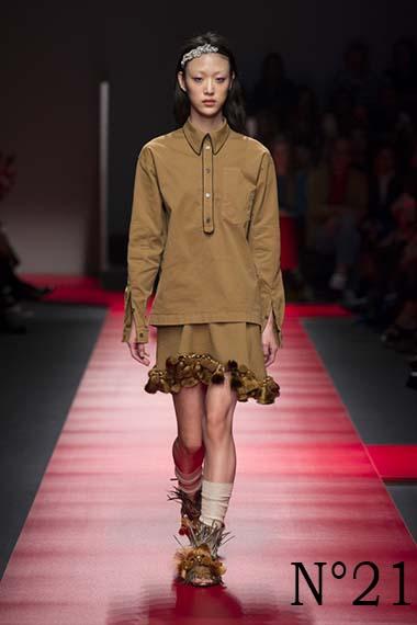 Collezione-N°21-primavera-estate-2016-moda-donna-12