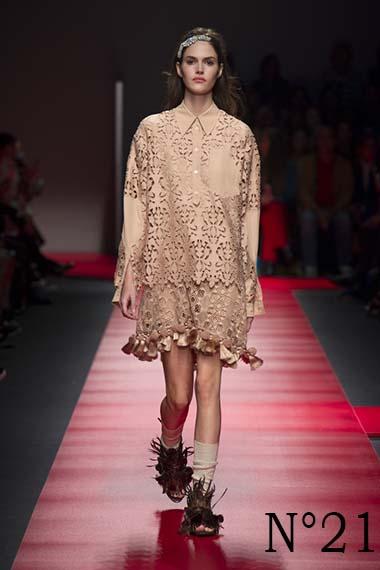 Collezione-N°21-primavera-estate-2016-moda-donna-14