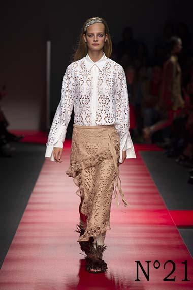 Collezione-N°21-primavera-estate-2016-moda-donna-15