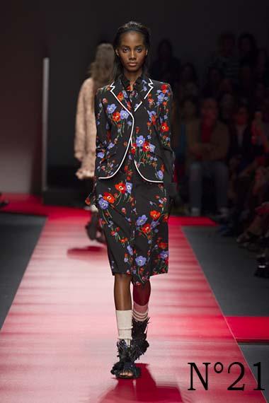 Collezione-N°21-primavera-estate-2016-moda-donna-16