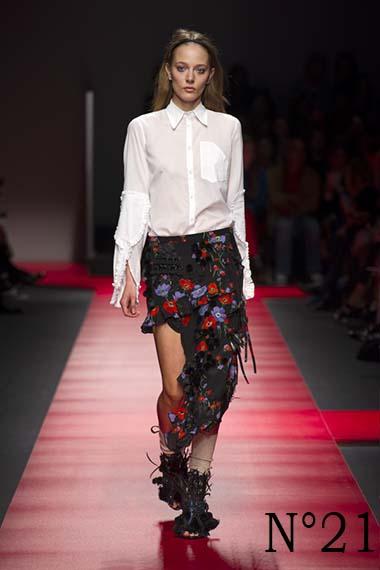 Collezione-N°21-primavera-estate-2016-moda-donna-17