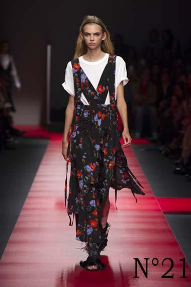 Collezione-N°21-primavera-estate-2016-moda-donna-19