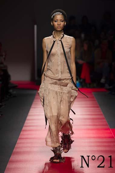 Collezione-N°21-primavera-estate-2016-moda-donna-2