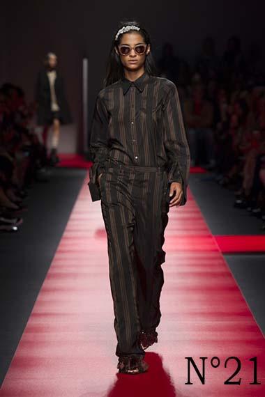 Collezione-N°21-primavera-estate-2016-moda-donna-20