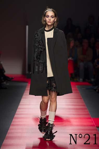 Collezione-N°21-primavera-estate-2016-moda-donna-22
