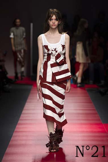 Collezione-N°21-primavera-estate-2016-moda-donna-26