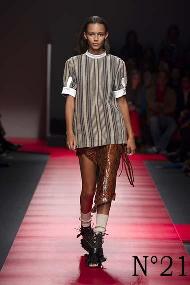 Collezione-N°21-primavera-estate-2016-moda-donna-28