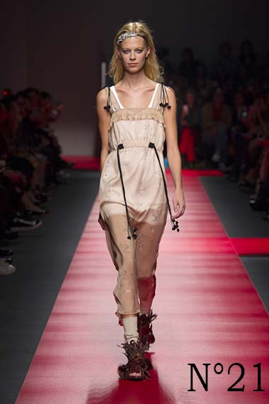 Collezione-N°21-primavera-estate-2016-moda-donna-3