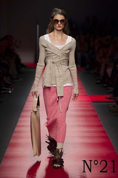 Collezione-N°21-primavera-estate-2016-moda-donna-30