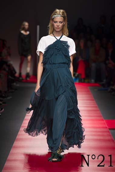 Collezione-N°21-primavera-estate-2016-moda-donna-34