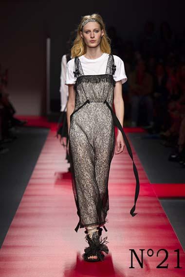 Collezione-N°21-primavera-estate-2016-moda-donna-36