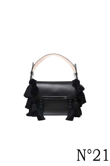 Collezione-N°21-primavera-estate-2016-moda-donna-40