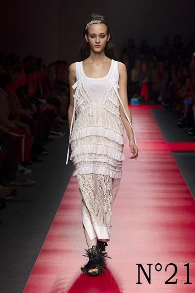 Collezione-N°21-primavera-estate-2016-moda-donna-6