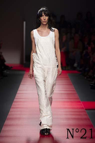 Collezione-N°21-primavera-estate-2016-moda-donna-7