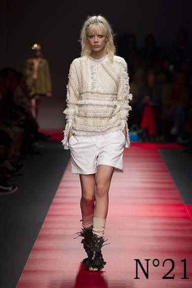 Collezione-N°21-primavera-estate-2016-moda-donna-8
