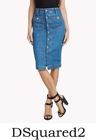 Jeans-DSquared2-primavera-estate-2016-moda-donna-1