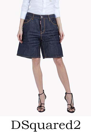 Jeans-DSquared2-primavera-estate-2016-moda-donna-10