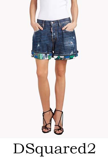 Jeans-DSquared2-primavera-estate-2016-moda-donna-11