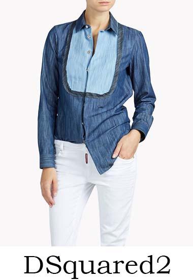 Jeans-DSquared2-primavera-estate-2016-moda-donna-12