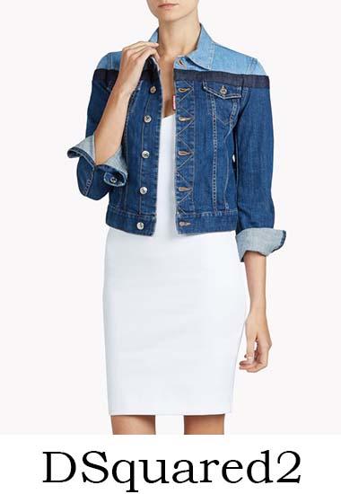 Jeans-DSquared2-primavera-estate-2016-moda-donna-15