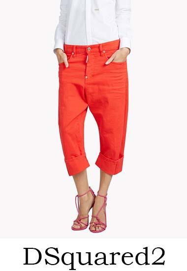 Jeans-DSquared2-primavera-estate-2016-moda-donna-19