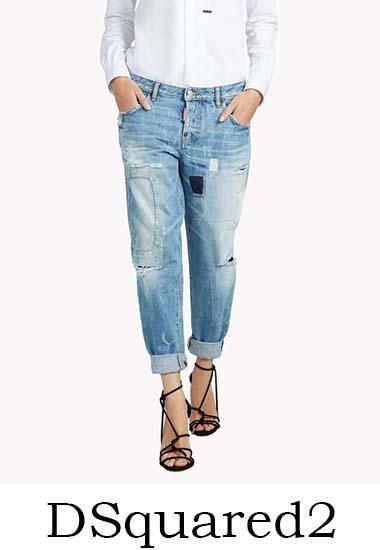 Jeans-DSquared2-primavera-estate-2016-moda-donna-21