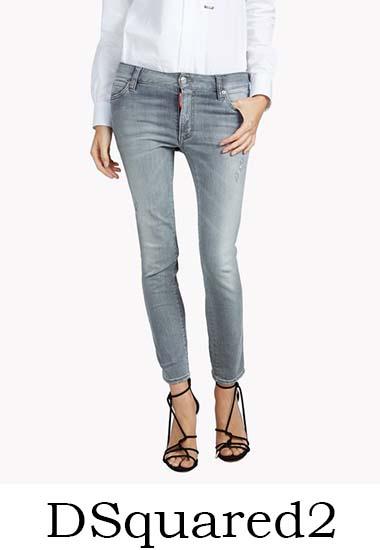 Jeans-DSquared2-primavera-estate-2016-moda-donna-23