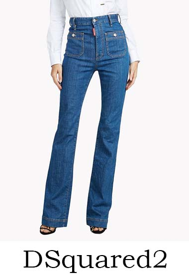 Jeans-DSquared2-primavera-estate-2016-moda-donna-24