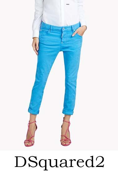 Jeans-DSquared2-primavera-estate-2016-moda-donna-26