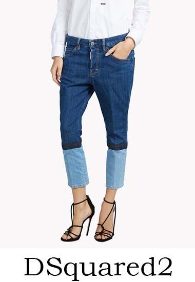 Jeans-DSquared2-primavera-estate-2016-moda-donna-28
