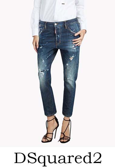 Jeans-DSquared2-primavera-estate-2016-moda-donna-29