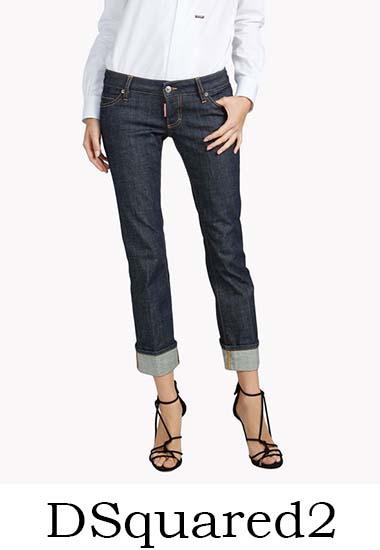 Jeans-DSquared2-primavera-estate-2016-moda-donna-31