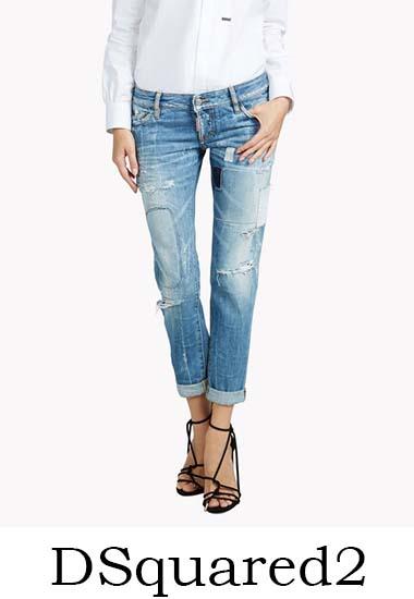 Jeans-DSquared2-primavera-estate-2016-moda-donna-32
