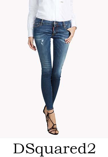 Jeans-DSquared2-primavera-estate-2016-moda-donna-33
