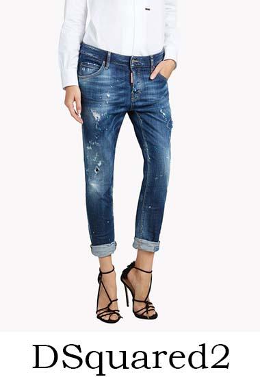 Jeans-DSquared2-primavera-estate-2016-moda-donna-35