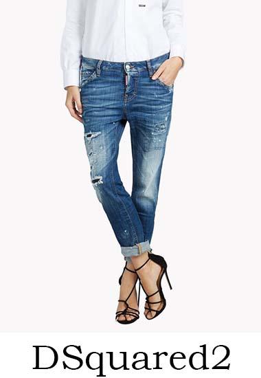 Jeans-DSquared2-primavera-estate-2016-moda-donna-36