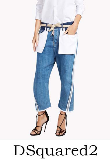 Jeans-DSquared2-primavera-estate-2016-moda-donna-38