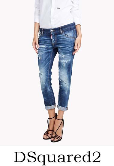 Jeans-DSquared2-primavera-estate-2016-moda-donna-39