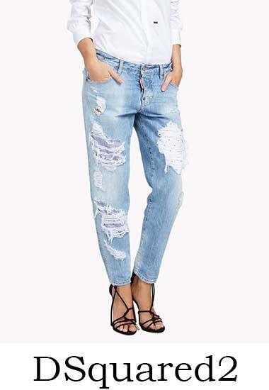 Jeans-DSquared2-primavera-estate-2016-moda-donna-40