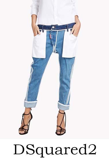 Jeans-DSquared2-primavera-estate-2016-moda-donna-44