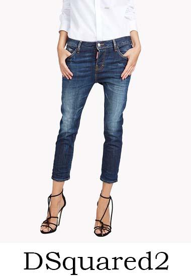 Jeans-DSquared2-primavera-estate-2016-moda-donna-45