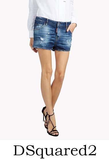 Jeans-DSquared2-primavera-estate-2016-moda-donna-5