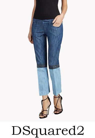 Jeans-DSquared2-primavera-estate-2016-moda-donna-6