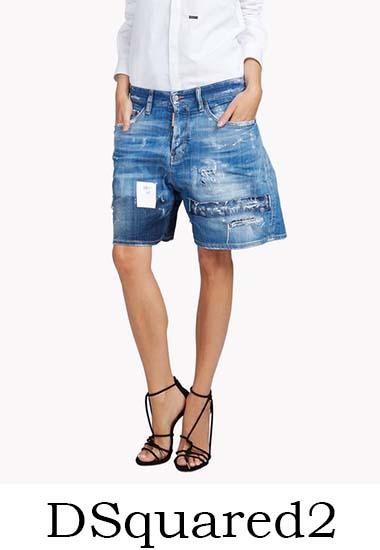 Jeans-DSquared2-primavera-estate-2016-moda-donna-8