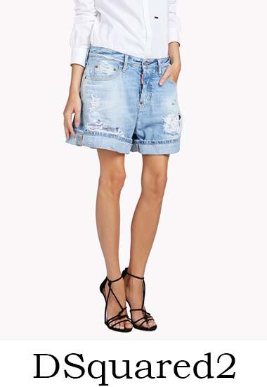 Jeans-DSquared2-primavera-estate-2016-moda-donna-9