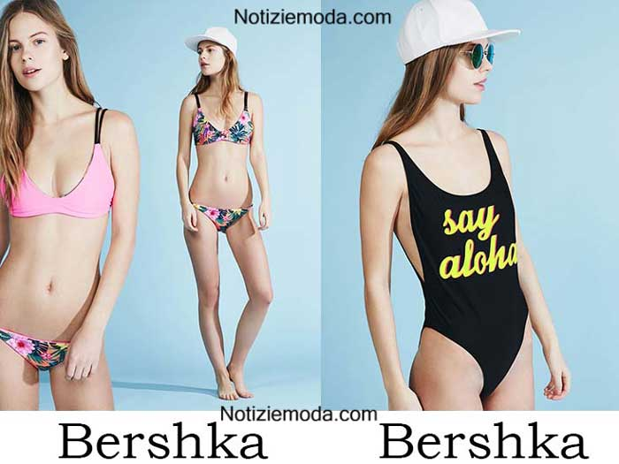 Moda-mare-Bershka-primavera-estate-2016-ragazza
