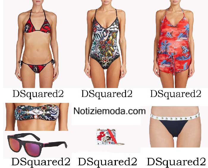 Moda-mare-DSquared2-primavera-estate-2016-bikini-donna