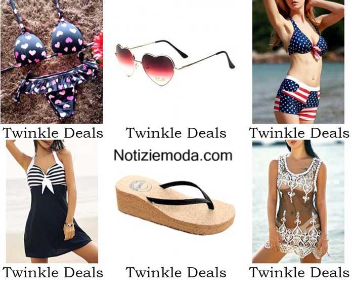 Moda-mare-Twinkle-Deals-primavera-estate-2016-donna